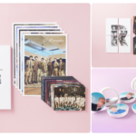 BTS写真集「THE FACT BTS PHOTO BOOK SPECIAL EDITION:WE REMEMBER」特別プレゼントキャンペーン開催